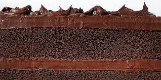 This is my <b>chocolate story</b>. What's yours?
