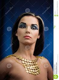 Ancient Egyptian Hair Style ancient egyptian woman royalty free stock photography image 2179 by wearticles.com