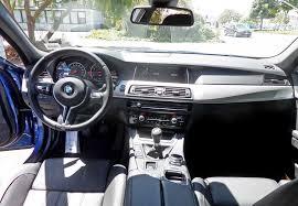 similiar 2014 bmw m5 dashboard keywords bmw m5 dsh 630x436 2014 bmw m5 sedan test drive