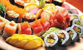 sakura king sushi hibachi sakura