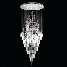 chandelier modern modern chandelier rain drop chandeliers modern crystal chandelier mid century modern chandelier designers
