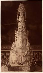 She is the elder daughter of prince andrew, duke of york. Wedding Of Princess Beatrice Of The United Kingdom And Prince Henry Of Battenberg Unofficial Royalty