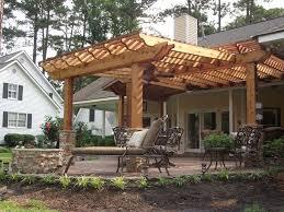 Best Outdoor Kitchen Designs Outdoor Kitchen Designs Ideas Outdoor Kitchen Designs Best Ideas