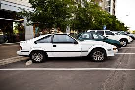 Supra » 1980 toyota supra 1980 Toyota Supra . 1980 Toyota' Supra