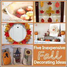 fall office decorations. large image for female office decor doors fall decorating ideas classroom door chic and decorations