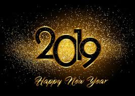 Happy New Year 2019! – port.today