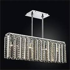 glow lighting chandeliers. Odyssey 4-Light 27 Glow Lighting Chandeliers S