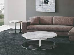 contemporary end tables living room