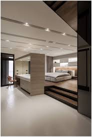 Bedroom Bedroom Design Ideas For Guys Ideas About Bedroom
