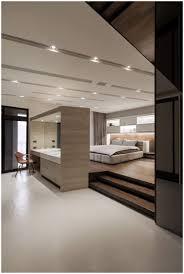 Modern Bedroom Bench Bedroom Beige Bedroom Bench Contemporary Bedroom Dream Bedroom