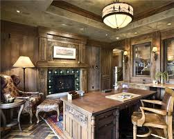 country home office. Rustic Home Office Ideas Design Captivating Country Inspiration Of Module Decorating O