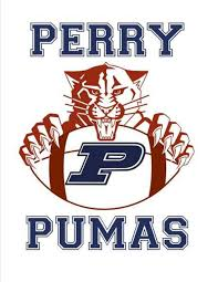 Image result for perry high school