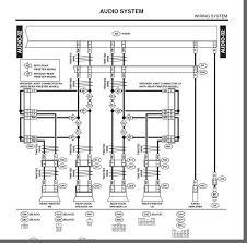 subaru wrx radio wiring diagram wiring diagram pioneer radio wiring harness color code wirdig