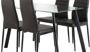 and seater round inch table room diameter modern large set top argos seats pretty chairs stowaway