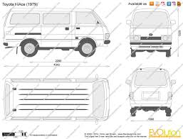 1995 toyota tercel wiring diagram on 1995 images free download Toyota Hiace Wiring Diagram 1995 toyota tercel wiring diagram 18 1992 toyota paseo wiring diagram 1988 toyota tercel toyota hiace power window wiring diagram
