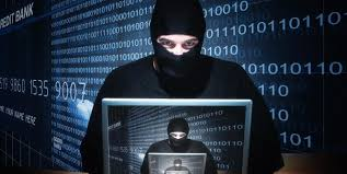 Resultado de imagen para Incidente de ciberseguridad sigue en aumento