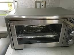 top 112 complaints and reviews about oster appliances view all 5 images