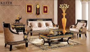 french style living room furniture. french empire style living room furniture