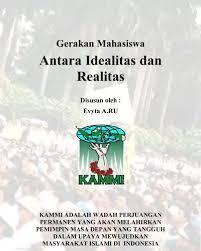 Perbandingan Gerakan Mahasiswa Indonesia Tahun 1998 Dengan Gerakan  Mahasiswa Perancis Tahun 1968 (Studi Kasus Ideologi Dan Dampak Gerakan  Mahasiswa Indonesia tahun 1998 dan Gerakan Mahasiswa Perancis tahun 1968)