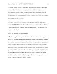about horse essay on mango tree
