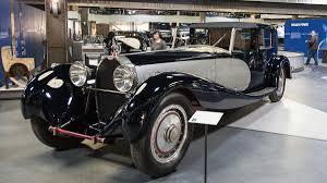 Bugatti type 41 wallpaper for android. Bugatti Type 41 Berline Interior Page 1 Line 17qq Com