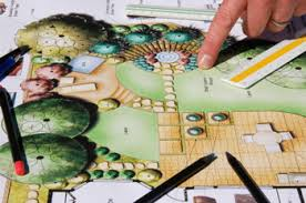 Small Picture Garden Design Planning Solidaria Garden