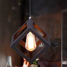 restaurant bar light fixtures