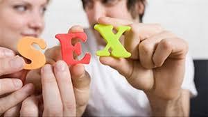 Kết quả hình ảnh cho Sex thường xuyên giúp cải thiện trí nhớ