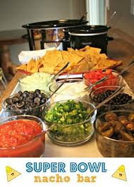 Super bowl office party ideas Game For Football Fans Across The Country The Super Bowl Is Their Christmas Whether You Know How Many Yards It Takes To Get Down Or Not Youll Likely Be Twist Office Products Twisted Pencil Blog Twist Office Products Office Supplies