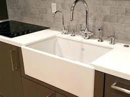 deep kitchen sink deep kitchen sinks deep double kitchen sink plain for deep kitchen sinks