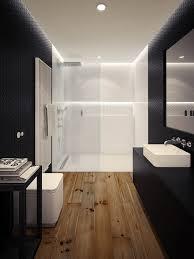 Bathroom Roundup Minimal Bath 8 Oskar Firek Loft 600x800