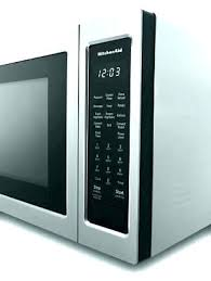 lg countertop microwave convection oven microwave convection oven combo convection lg combo microwave and baking oven home ideas home renovation