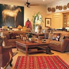 western living room furniture decorating. Western Living Room Furniture Decorating. Breathtaking Pictures Grab Decorating F
