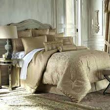 architecture high thread count comforter attractive interesting beige duvet covers canopus intended for 0 from