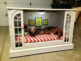 Dog Bed Canopy Outdoor Dog Canopy Bed Coolaroo Pet Bed Canopy ...