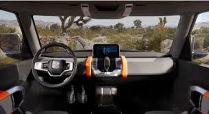 2018 land rover defender interior. plain defender 2018 land rover defender release date and price3 with land rover defender interior only the best cars