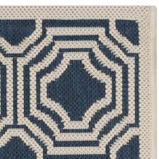 50 pictures of cool indoor area rugs august 2018