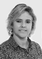Maria da Conceição Vieira e Silva (PV). Bia, foi candidata a Prefeita pelo PV em Cristiano Otoni-MG, não eleito nas Eleições de 2012 - mostrarFotoCandidato