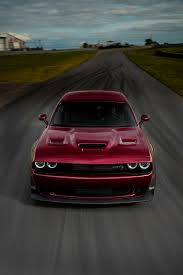 2018 dodge lineup. perfect dodge 2018 dodge challenger srt hellcat widebody intended dodge lineup