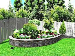 Small Picture Small Garden Design Ideas Ireland Sixprit Decorps