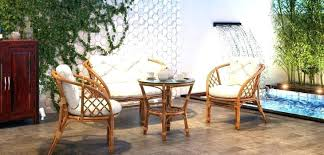 outdoor deck furniture ideas. Idea Outdoor Balcony Furniture And Garden Deck Ideas
