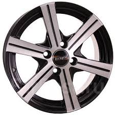 Mitsubishi, Toyota, Chevrolet, Daewoo колесные диски