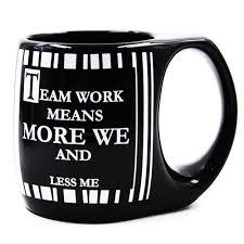inspire teamwork printed quotation stoneware mug buy now only ph inspire teamwork printed quotation stoneware mug