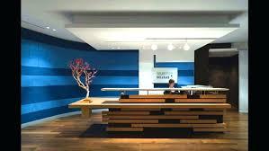 office reception interior. Reception Area Ideas Home Design Office Innovative Designs Beauty . Interior