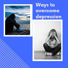 Image result for things to do in depression