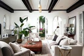 mediterranean style furniture creative home design breathtaking style living room design ideas throughout breathtaking furniture vintage