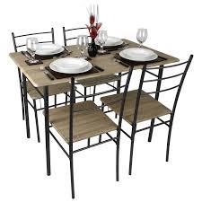 Eck Esstisch Marmor Esstisch Stuhl Tisch Set Kaufen Esstisch