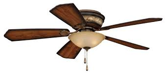 contemporary home fan furniture design ceiling fan by vaxcel international riviera oil rubbed bronze bronze ceiling fan