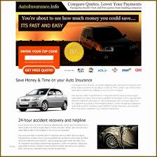 Free Auto Insurance Quotes Fascinating Fast Free Car Insurance Quotes Unique 48 Unique Fast Car Insurance