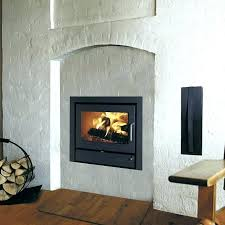 electric fireplace insert reviews 2018 973 if